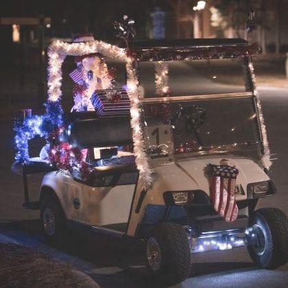 golf-cart-parade-30_image