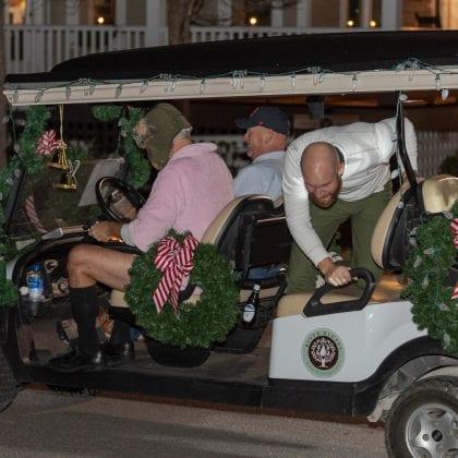 golf-cart-parade-36_image