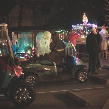golf-cart-parade-8_image