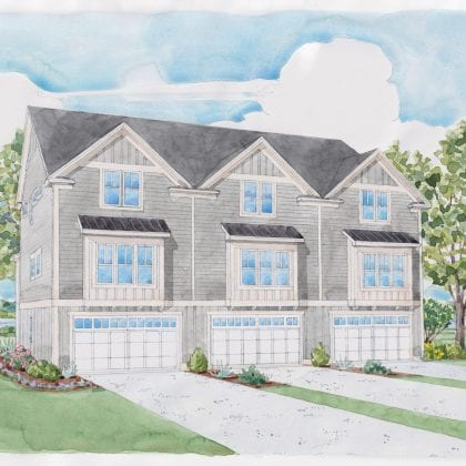 townhomes_image
