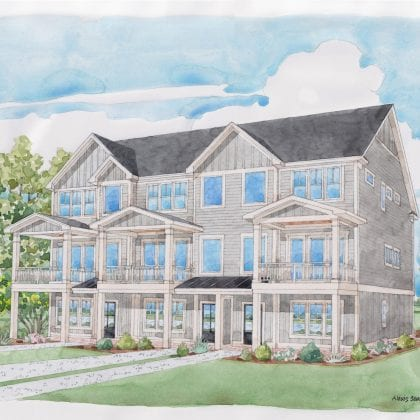 townhomes_2_image