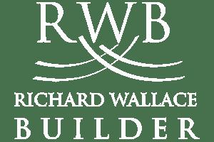 Richard Wallace Builder, Inc.