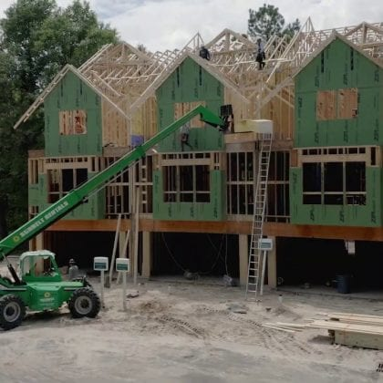 a-june-2020-update-on-mariners-watch-townhomes-at-river-bluffs_image
