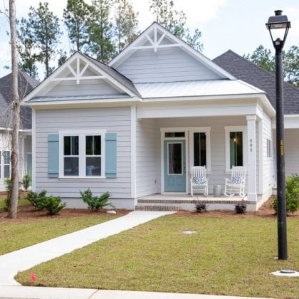 804-chair-rd-exterior-mls-10-1024683_image
