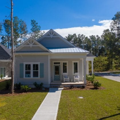 804-chair-rd-exterior-mls-13-1024682_image