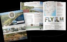 River Bluffs Community ebook