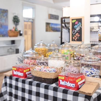 rb-general-store-11-18-34_image