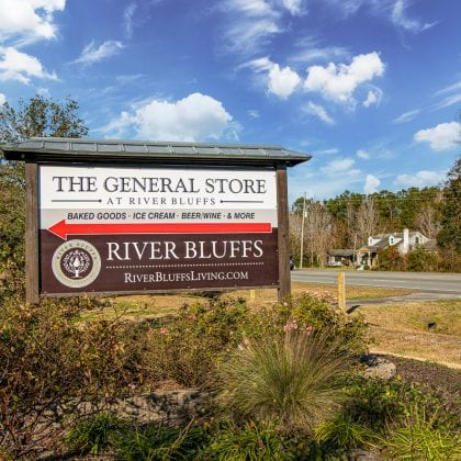 the-general-store-12-08-mls-1_image