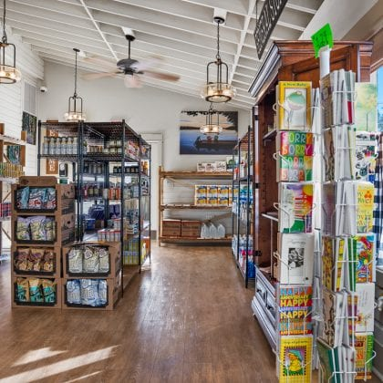 the-general-store-12-08-mls-12_image