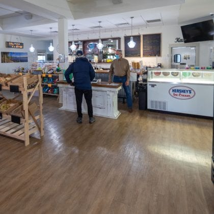 the-general-store-12-08-mls-13_image
