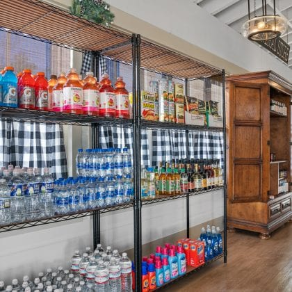 the-general-store-12-08-mls-14_image