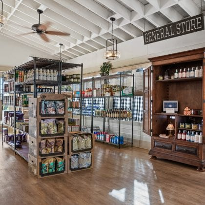 the-general-store-12-08-mls-15_image