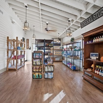 the-general-store-12-08-mls-17_image