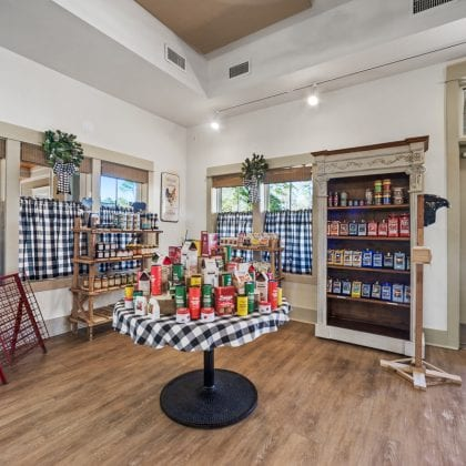 the-general-store-12-08-mls-18_image