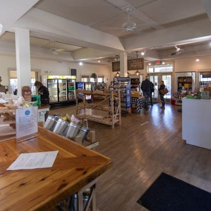 the-general-store-12-08-mls-19_image