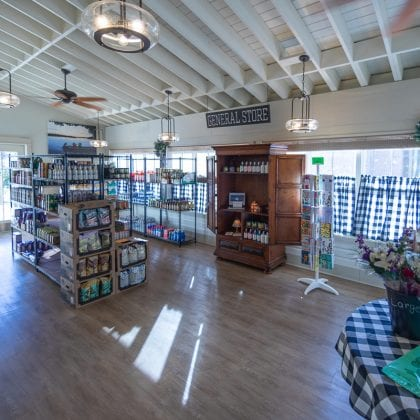 the-general-store-12-08-mls-20_image