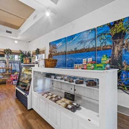 the-general-store-12-08-mls-21_image