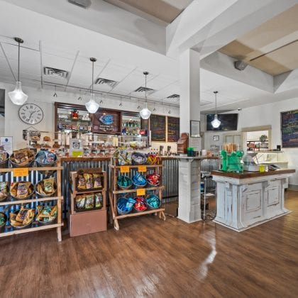 the-general-store-12-08-mls-25_image