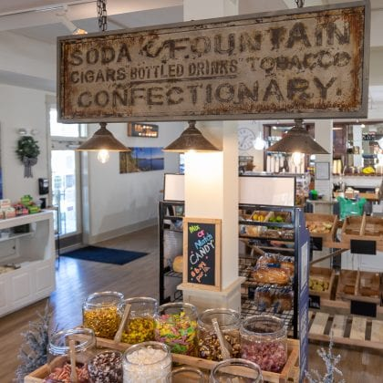 the-general-store-12-08-mls-27_image