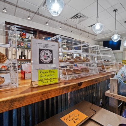 the-general-store-12-08-mls-30_image