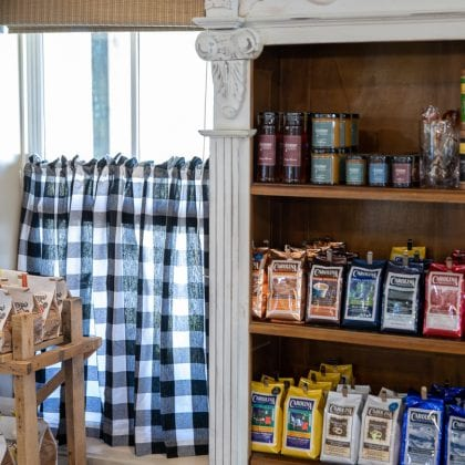 the-general-store-12-08-mls-38_image