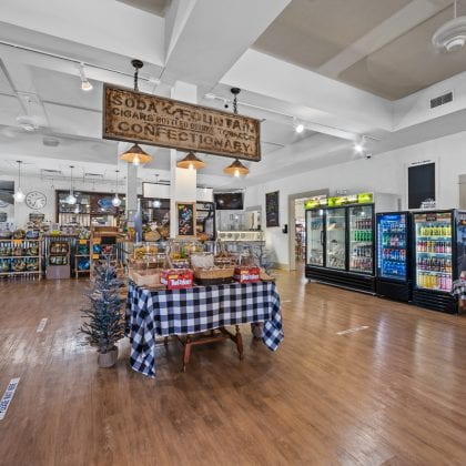 the-general-store-12-08-mls-4_image
