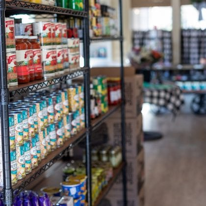 the-general-store-12-08-mls-43_image