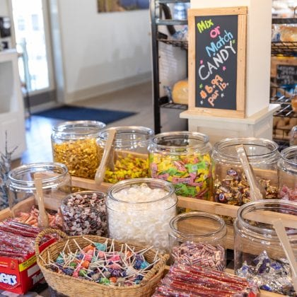 the-general-store-12-08-mls-6_image