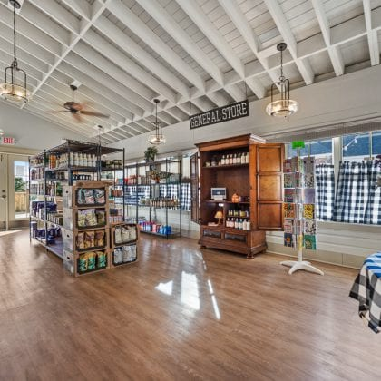 the-general-store-12-08-mls-7_image