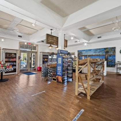 the-general-store-12-08-mls-8_image