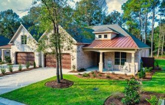Beach Boca Garden Home II