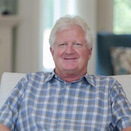 Burrows Smith