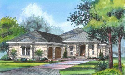 Premier Homes | Island Cayman