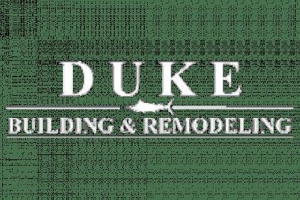 Duke Building