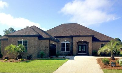 Premier Homes | Florida Bay