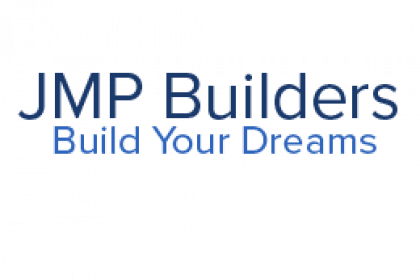 JMP Builders, LLC