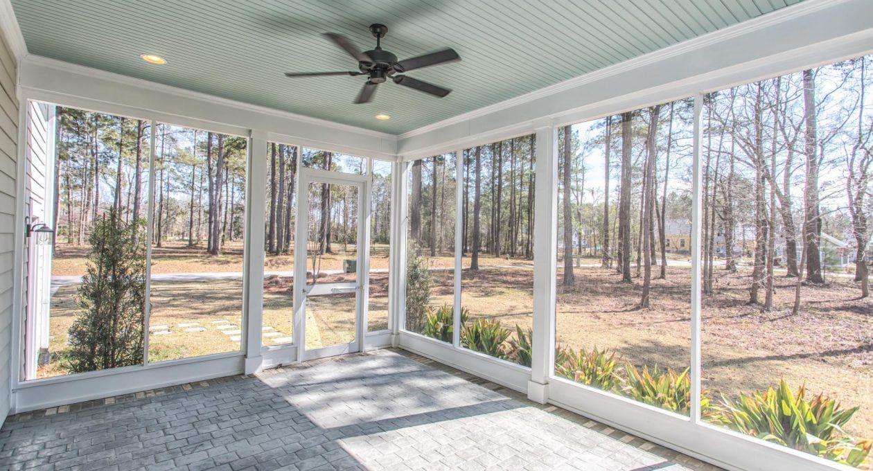 River Bluffs Featured Home: The Lark by PBC Homes