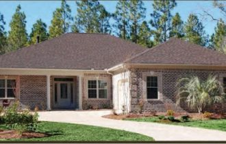 The Marco | Lot 315