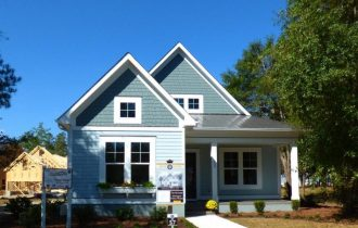 The Gull Cottage | Lot 57