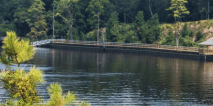 Why You Need To Reserve Your Affordable New Home Lot At River Bluffs Today!