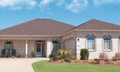 Premier Homes | Collier