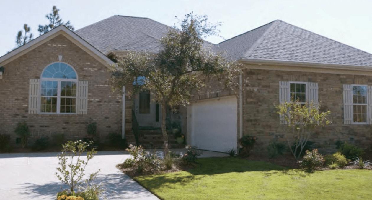 Premier Homes   Princeton
