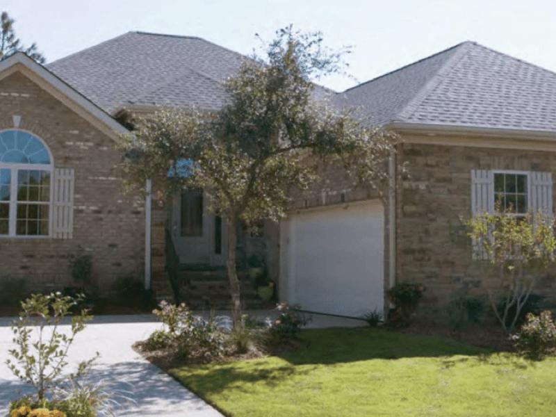 Premier Homes | Princeton