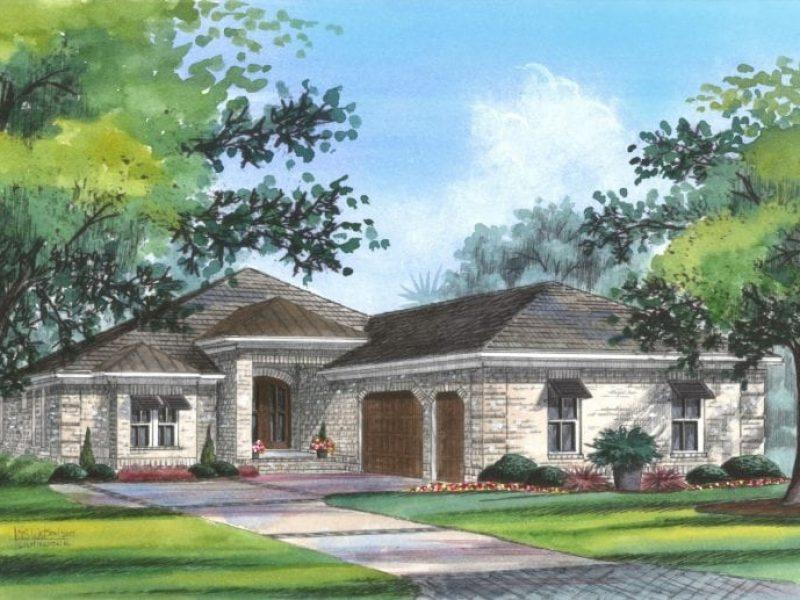 Premier Homes | Turks & Caicos