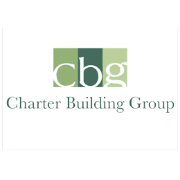 Charter Building Group