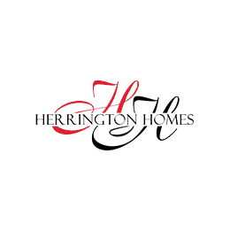 Herrington Classic Homes