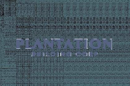 Plantation Building Corp.