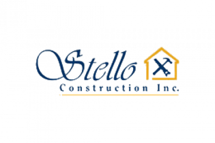Stello Construction