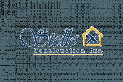 Stello Construction