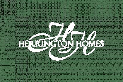 Herrington Classic Homes